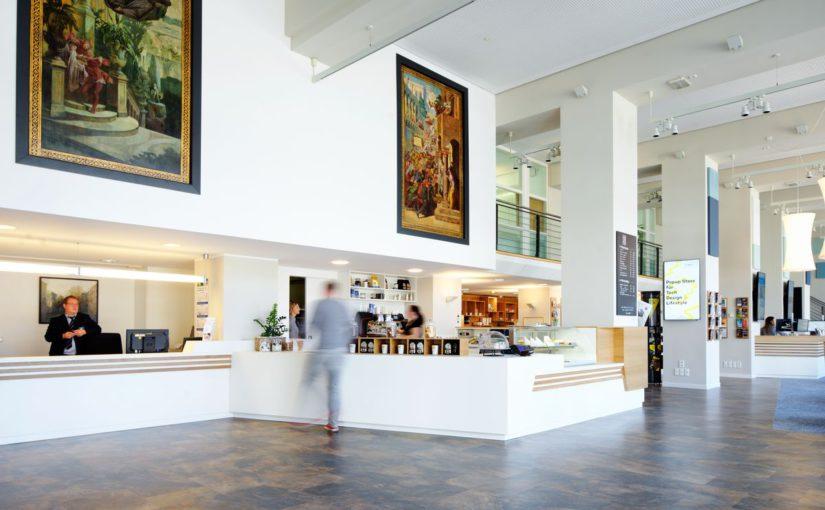 Leipziger Verlags- und Druckereigesellschaft mbH & Co. KG