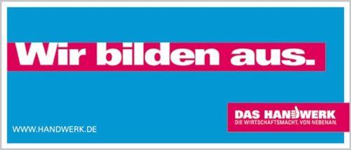 """Auswahlverfahren für Azubi-Suche """"Möbeltischler m/w/d"""" 2021-24 beendet"""
