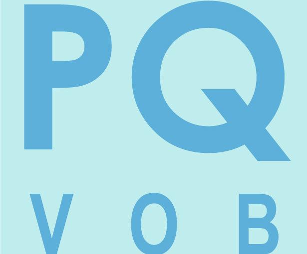 Erfolgreicher Abschluss der Präqualifikation nach VOB
